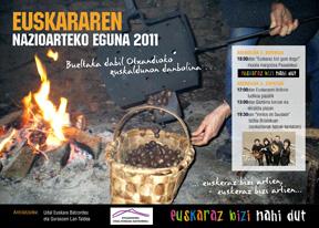 euskararen_eguna_kartela_arina