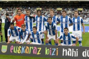 gallery_img_images_real sociedad_599_399_95