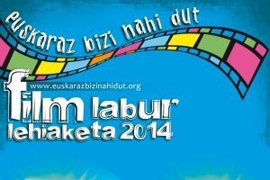 kartela-film-lehiaketa2014-ona-txiki-1