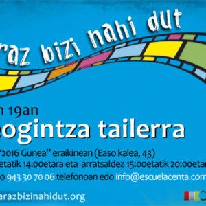 19ko_bideogintza_tailerra_ona