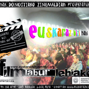 kartela-film-lehiaketa2013