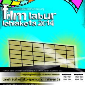 kartela-film-lehiaketa2014-ona-txiki