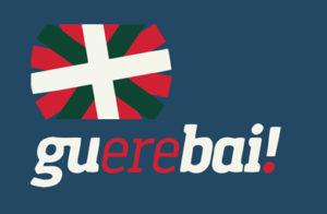 Guerebai
